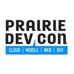prairie-dev-con
