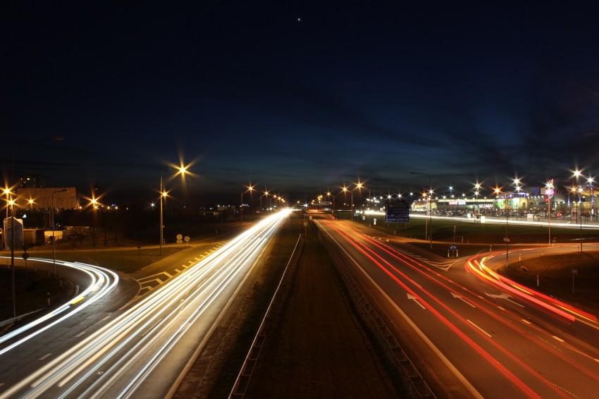 highway-828985_1280