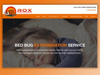 Roxbugs